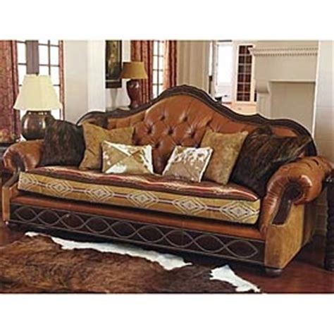 king ranch leather couch leather and bonded leather sofas 2016 01 03