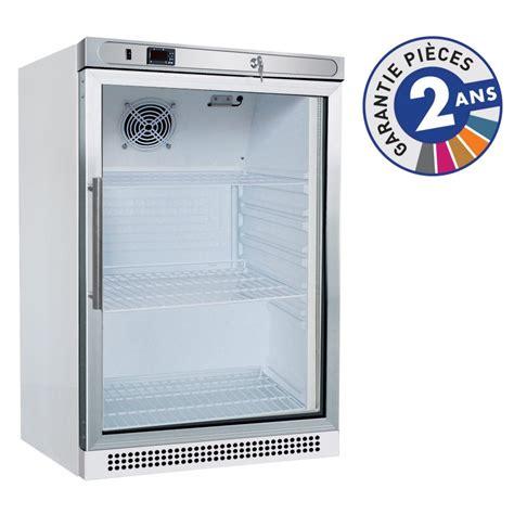 Armoire Refrigeree Positive by Nosem Armoire R 233 Frig 233 R 233 E Positive 200 L