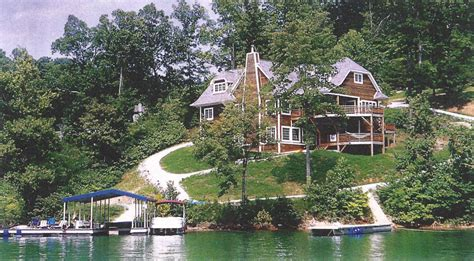 zillow commercial actress lake house norris lake homes and lots norris lake foreclosures