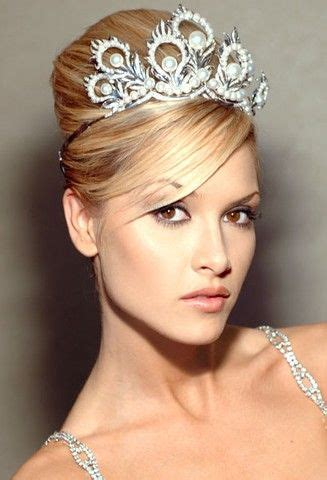Tara Miss Usa In Trouble by 83 Best Images About On