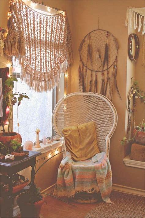 90 Bohemian Living Room Ideas 25 Beddingomfortersets Us Bohemian Living Room Furniture