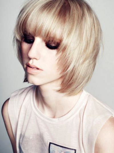 hairstyles bangs thin hair pictures best hairstyles for fine thin hair with bangs