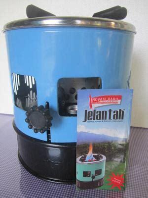 Kompor Sumbu harga kompor minyak tanah pompa pricenia