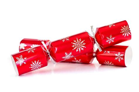 Images Of Christmas Crackers | christmas crackers this year s best festive tv with