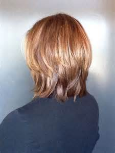 hair with shag back view top 10 bob hairstyles back views for fashion conscious