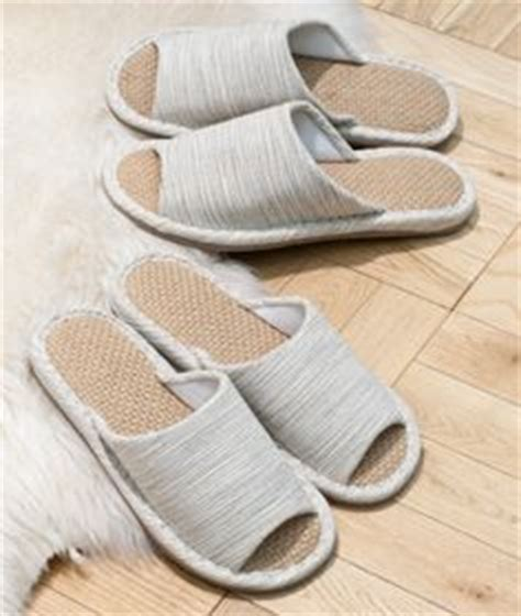 japanese house slippers interior design home decor on pinterest