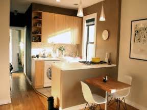 room decor small house:  advantages disadvantages and decoration smart home decorating ideas