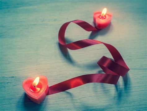 Cadeau Valentin Fait by 3 Id 233 Es De Cadeaux De Valentin Faits Maison