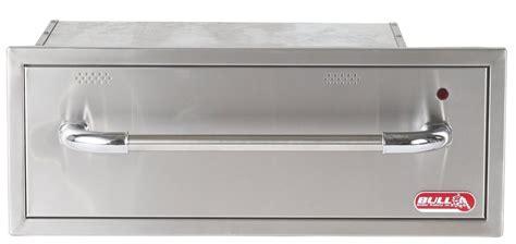 best warmer drawer 5 best warming drawer dinner will always be ready