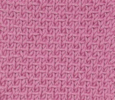 reversible knit stitches 1000 images about february2012 knitting stitch patterns