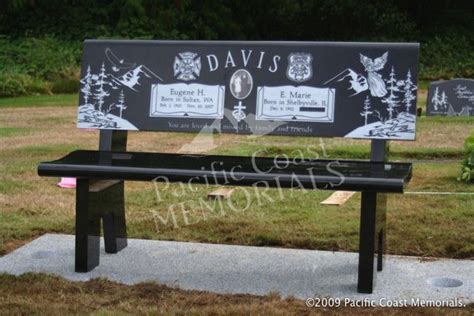 memorial bench prices memorial benches prices my blog