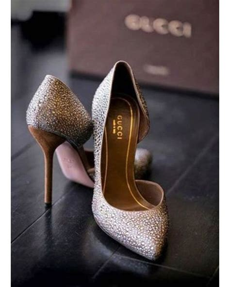 High Heels 0097 17 best wedding high heels images on wedding