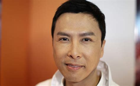 donnie yen gallery the gallery for gt donnie yen body