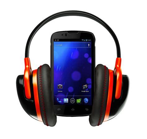 mobile accessories mobile accessories