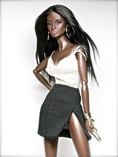 black doll designers 88 best images about on