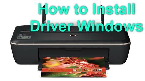reset hp deskjet 2515 hp deskjet ink advantage 2515 install driver windows