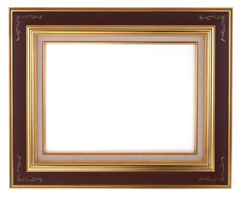 framing pictures free photo frames download frames photo frames picture