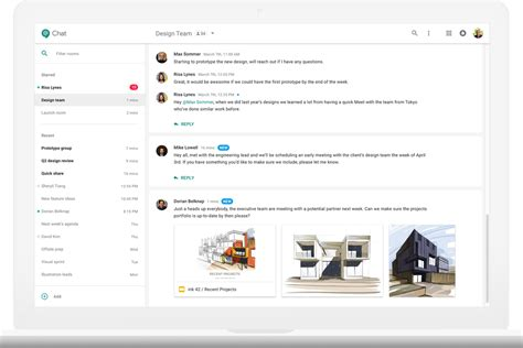 peak design google hangout google hangouts is getting a major overhaul to take on