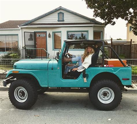 blue green jeep best 25 green jeep ideas on green jeep