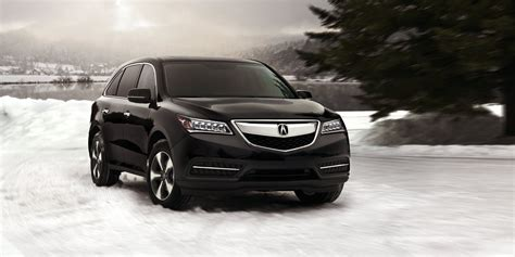 acur a 2014 acura mdx colors