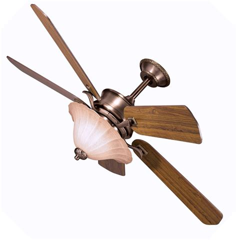 designing around ceiling fans ceiling fan chandelier design bitdigest design ceiling
