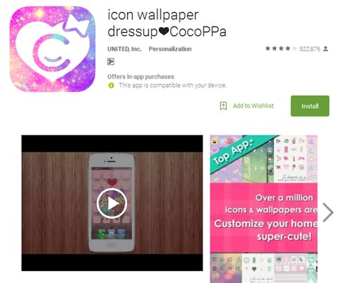 Car Wallpaper Apps Png Icon by Top 15 Free Wallpaper Apps For Android Andy Tips