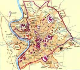 the colosseum net maps