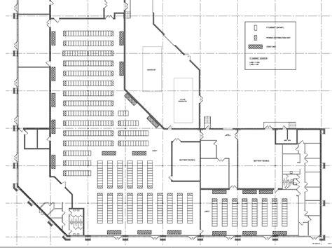 visio data center floor plan 100 data center floor plan getting started with