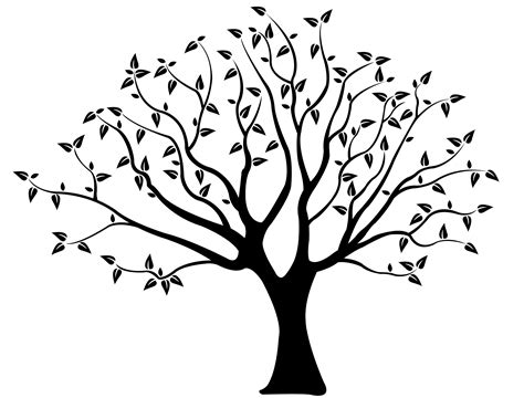 Tree Of Life by Tree Of Life Line Drawing Www Imgkid Com The Image Kid