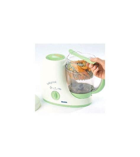 Blender Baby Cook beaba babycook 4 in 1 food prep blender sorbet