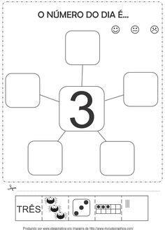 tabela-de-numerais-de-1-a-500-para-imprimir-soescola.com