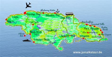 urlaub auf almhütte urlaub auf jamaika 187 unterk 252 nfte und hotels f 252 r jamaica