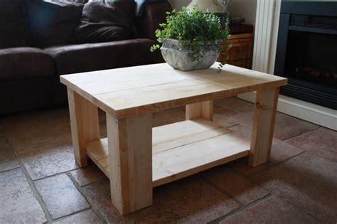 steigerhout salontafel antwerpen salontafel van steigerhout