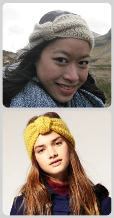 1000 images about crochet headbands on 1000 images about crochet hats on crochet