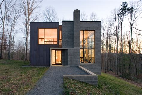 modern home design virginia house by wg clark for sale updated v a m o d e r n