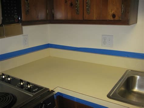 painting laminate bathroom countertops can you paint bathroom countertops 28 images refinishing laminate countertops