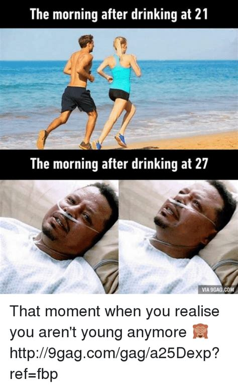 Morning After Meme - 25 best memes about why are you like this why are you