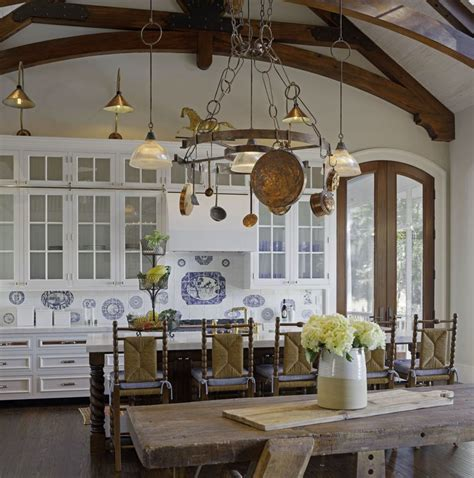 french country style in colorado home 171 interior design files what is a french country kitchen kitchen decorating ideas