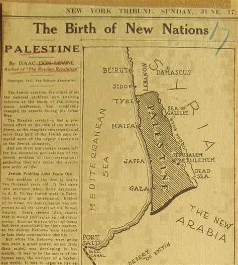Ottoman Empire And Palestine by 179 Best Palestine Images On Palestine Middle