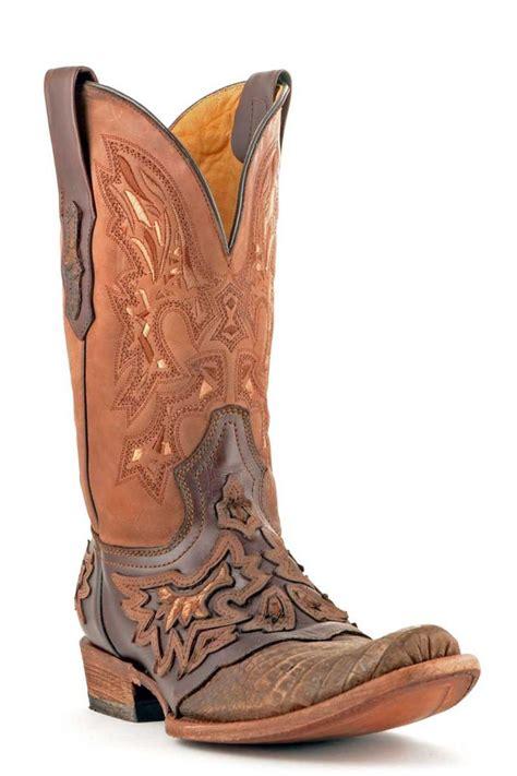 mens corral boots on sale mens corral boots on sale 28 images mens corral boots