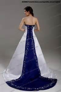 royal blue and silver wedding dresses royal blue and silver wedding dresses world dresses