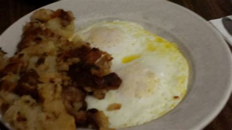 lincoln waffle house waffle house american restaurant 670 magnolia st s in lincoln al tips and