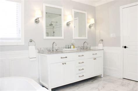 master bathroom paint colors design ideas