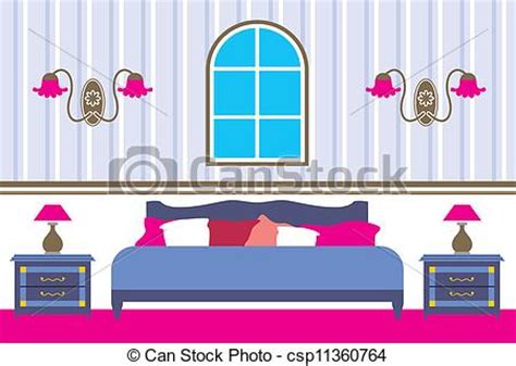 bedroom video clip bedroom csp11360764 clipart panda free clipart images