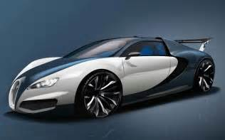 Bugatti Highest Price 2016 Bugatti Veyron Changes Price And Picture 2016