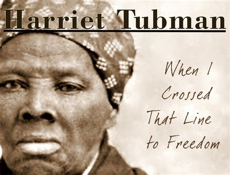 short biography harriet tubman harriet tubman 171 kathy kiefer