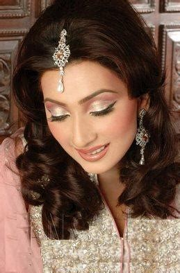 indian party hairstyles for women beauty hairstyle for party prom hairstyles