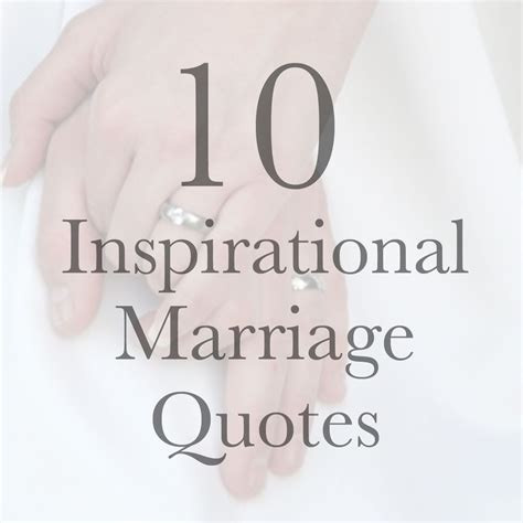 Wedding Phrases by Marriage Quotes