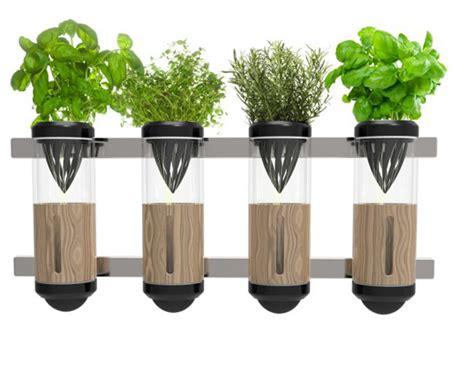 hydroponic indoor herb garden philip houiellebecq s auxano is a hydroponic indoor herb