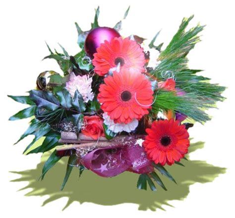 pflanze mit roten blättern 6118 frohe weihnachten blumenstr 228 u 223 e haedi flor
